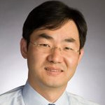 Dr. Clinton Sangkyu Park, MD