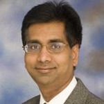 Dr. Hari Krishna Kalla, MD