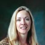 Dr. Cynthia Elizabeth Kolb, MD