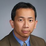 Dr. Thanh Xuan Nguyen, MD