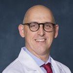 Dr. Richard Declan Fleming, MD