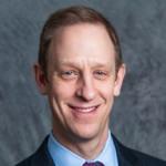 Dr. Matthew Allan Hunt, MD