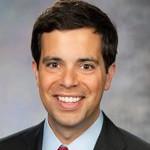 Dr. Michael Paul Herman, MD