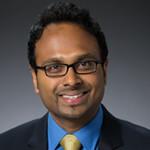 Dr. Anish Meerasahib, MD