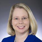 Dr. Monique Ann Spillman, MD