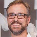 Dr. Paul Victor Loar, MD