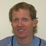 Dr. Terence Lee Mealman, MD