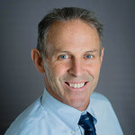 Dr. James Richard Baugh, MD