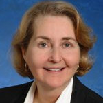 Dr. Ragene Ruth Rivera, MD