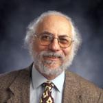 Dr. Gary Bruce Weiss, MD