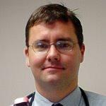 Dr. Robert Brian Berryman, MD