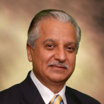 Dr. Rajiv Anand, MD