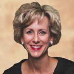 Dr. Lori Ellen Coors, MD