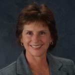Dr. Jeannine Hatt, MD