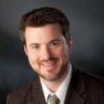 Dr. Paul Dustin Wheeler, MD