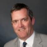 Dr. William F Entriken, DO