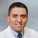 Dr. Hassan N Ibrahim, MD