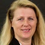 Dr. Tamela J Vanderaarde-Scholten, MD