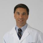 Dr. Daniel Stuart Groisser, MD