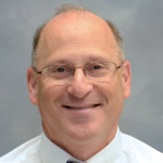 Dr. Randy S Klein, MD