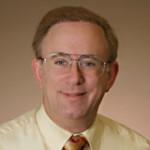 Dr. Jack Aaron Birnbaum, MD