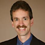 Glen Christen