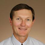 Dr. Daniel K Frum, MD