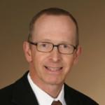 Dr. Karl David Hadley, MD