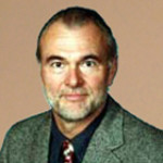 Dr. Francis Eugene Haydu, MD