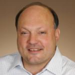 Dr. Michael Gerard Hegewald, MD
