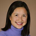 Dr. Uyen Truong Lee, MD