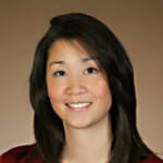 Dr. Melissa Y Lo, MD