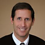Dr. Robert Scott Rubenstein, MD