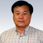 Dr. Christopher Kim, MD