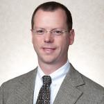 Dr. John Warren Griffin, MD