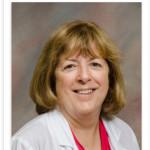 Dr. Victoria Gabriella Stella, MD