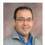 Dr. Jose Ernesto Lopez Tablas, MD