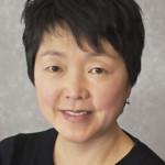 Dr. Hyun Joo Kim, MD