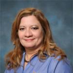 Dr. Mayra L Morales Galan, MD