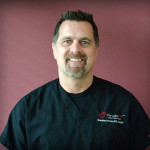 Dr. Brantley Kent Molpus, MD
