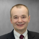 Dariusz Gawronski