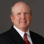 Dr. Guy Leslie Rutledge, MD