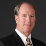 Dr. James Lee West, MD