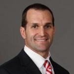 Dr. Jeffrey Mark Conrad, MD