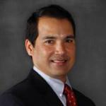 Dr. Michael Antonio Eslava, MD
