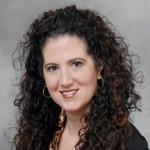 Dr. Cindy Maliea Martin, MD
