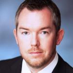 Dr. Jonathan Clark Crist, MD