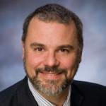 Dr. Robert H Sandmeier, MD
