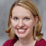 Dr. Erin Amy Osterholm, MD