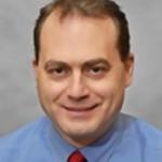 Dr. David Morris Perlman, MD